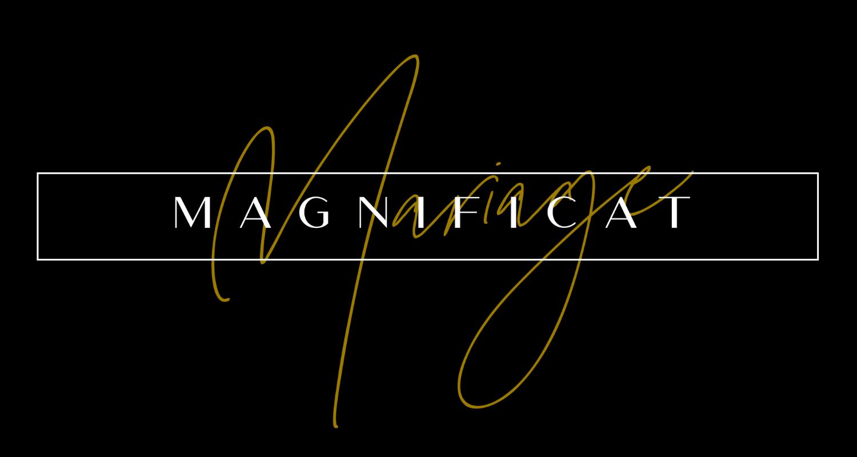 Magnificat Mariage